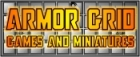 Armor Grid Games and Miniatures