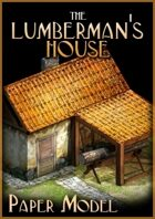 The lumberman's house