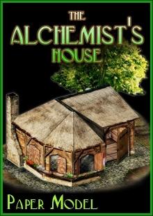 Santiago Alchemist Map Journey