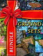 All Ground Tiles [BUNDLE]
