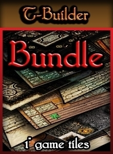 T-builder bundle