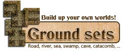 Ground sets