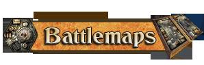 Battlemaps