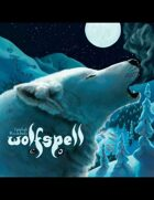 Wolfspell