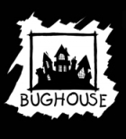 Bughouse Comics