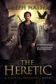The Heretic (Templar Chronicles #1)