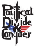 Political Divide & Conquer