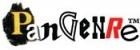 Pangenre, LLC