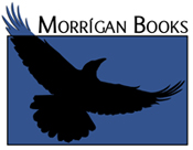 Morrigan Books