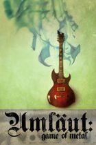 Umlaut: Game of Metal