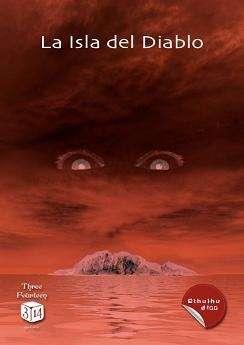 [SPANISH] La Isla del Diablo