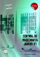 [SPANISH] Central de Maquinaria Járkov 37