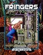 Fringers (Classic Reprint)