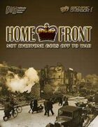 Home Front (GDi)
