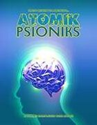 Atomik Psioniks