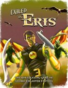 Exiled in Eris