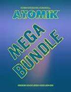 Atomik Mega-Bundle [BUNDLE]