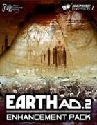 EarthAD.2 Enhancement Pack