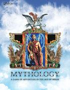 Mythology: The Greek Heroic Age Boardgame (PDF)