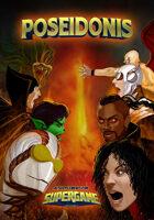 Poseidonis (Supergame 3E)