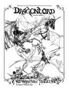 Dragonlord (Classic Reprint)