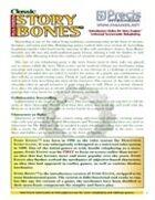Story Bones Plus PDF