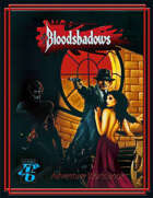 Bloodshadows (OpenD6)