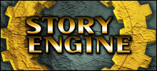 Story Engine