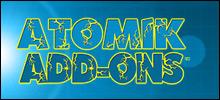 Atomik Generic Add-ons