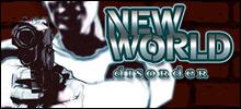New World Disorder