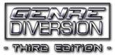 genreDiversion 3E
