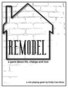 Remodel - BGG006PDF