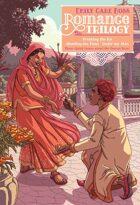 Romance Trilogy - BGG010PDF