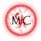 Magechantry