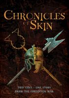 Chronicles of Skin v1.1