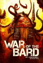 War of the Bard