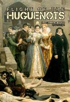 Flight of the Huguenots