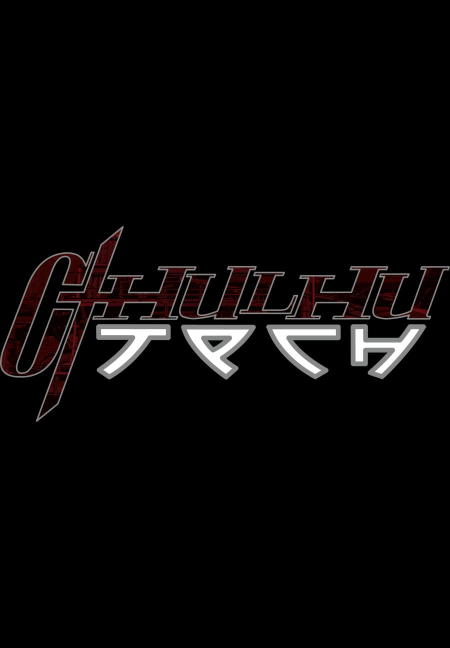CthulhuTech V2: The Shadow War Open Beta - WildFire | CthulhuTech ...