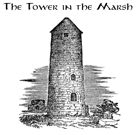 The Tower in the Marsh