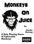 Monkeys On Juice