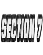 Section 7: The RPG