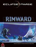Eclipse Phase: Rimward