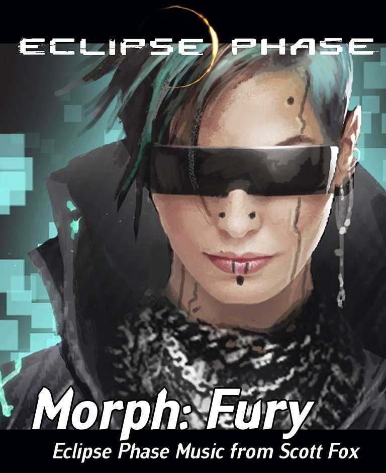 eclipse phase pdf x-risks