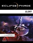Eclipse Phase: Glory (first edition)