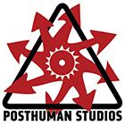 Posthuman Studios LLC