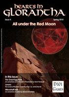 Hearts in Glorantha Issue 4
