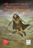 Gloranthan Adventures 1: New Beginnings