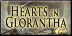 Hearts in Glorantha