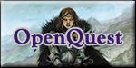 OpenQuest