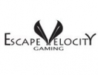 Escape Velocity Gaming